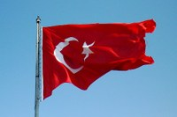 flag_turkish